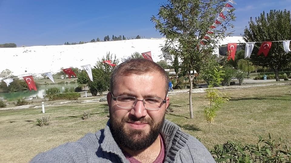 Nevşehir'de 30 yaşındaki genç evinde ölü bulundu