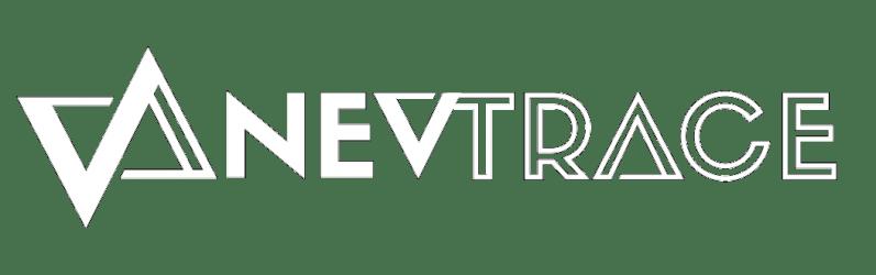NevTrace – Laboratorio Blockchain