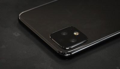 جوجل تؤكد أن الميزتين +Live HDR و Dual Exposure لن تصل لهواتف Google Pixel القديمة