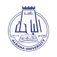 جامعة الباحة تعلن فتح باب القبول في برامج الدارسات العليا للعام الجامعي 1443هـ