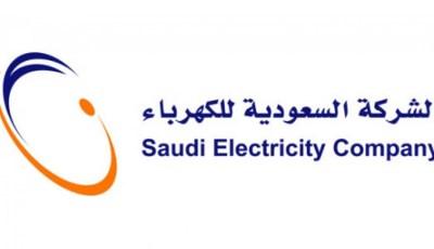 «الكهرباء»: «اطمئن» توفر الخدمة بشكل متواصل في الحالات الطارئة
