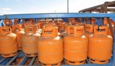 5 نصائح من «الدفاع المدني» للاستخدام الآمن لأسطوانات الغاز