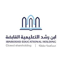 60a578b8c8de9 1 - ملخص شامل لأخبار الوظائف التعليمية في المدارس الأهلية والعالمية بالمملكة (مُحدٌث)