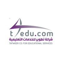 601d95db42a44 - ملخص شامل لأخبار الوظائف التعليمية في المدارس الأهلية والعالمية بالمملكة (مُحدٌث)