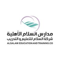 60c0ffeb2b0f1 - ملخص شامل لأخبار الوظائف التعليمية في المدارس الأهلية والعالمية بالمملكة (مُحدٌث)