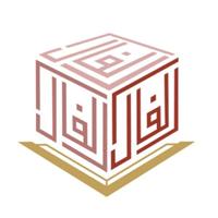 60d0cf0acdd50 - ملخص شامل لأخبار الوظائف التعليمية في المدارس الأهلية والعالمية بالمملكة (مُحدٌث)