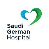 وظائف شاغرة لدى المستشفى السعودي الألماني عسير لحملة الثانوية العامة فأعلى