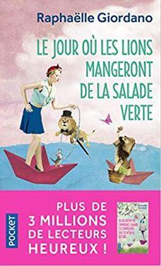 Le Livre De Poche Nouveautés : livre, poche, nouveautés, Nouveautés, Livres, Poche, Jeunesse
