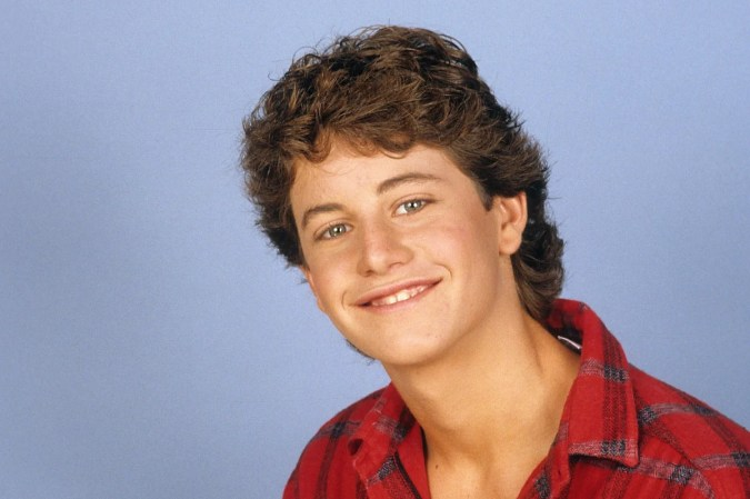 Where is Kirk Cameron now? Actor's controversial life.