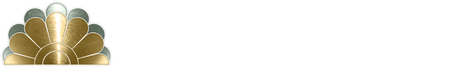 Cosmetic Laser and Rejuvenation