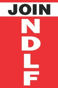Join NDLF IT Employees Wing
