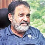 Mohandas Pai asks software engineers to drive Ola, Uber cars