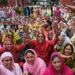 Kashmir women most empowered when it comes to marriage – statistics