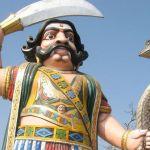 மண்ணின் மைந்தர்களை இழிவுபடுத்தும் தீபாவளியைக் கொண்டாடாதீர்!