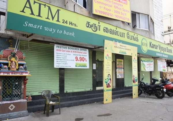 atm-closed-2