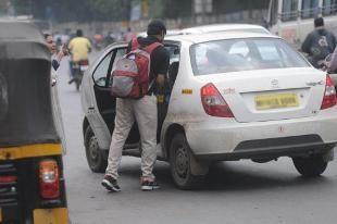 cab-taxi-bccl