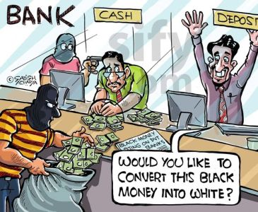 black-money-private-bank