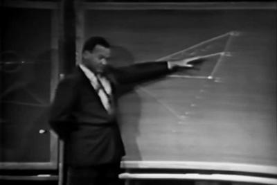 relation-between-physics-and-mathematics