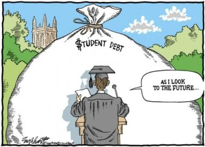 student-debt-cartoon-englehart