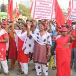Corporate State Persecutes Maruti Workers – NDLF Press Release