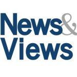 செய்தியும் ஐ.டி ஊழியர்களின் கண்ணோட்டமும் – ஜூன் 3, 2017