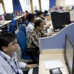 Research by Mint Bangalore Reveals 56,000 Job Losses in 7 Companies
