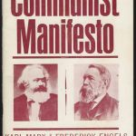 Communist Manifesto for IT/ITES Employees