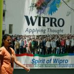 """Wipro Layoffs – """"Expected progression, told to resign as part of band inertia"""""""
