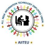 Bangalore IT Union plans protest on 5th August