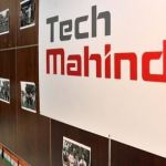 Tech Mahindra Layoff Plan : Senior Employee Prepares to Fight!