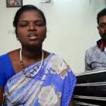 தொண்ட குழிக்கு தண்ணி கேட்டோம் தப்பிருக்கா