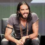 Why vote? It serves only the rich – Russell Brand