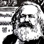 """Capital"" to Revolutionize a World Riven by Capitalism"