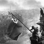 10 days that shook the world – The Mighty Russian Revolution