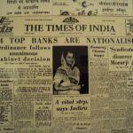 """""""Let Nirav Modis and Mallyas Manage Banks"""""""