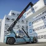 Malayalee Favouritism in Maersk? – An Employee Complains