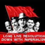 Bhagat Singh, A Real Man – Periyar