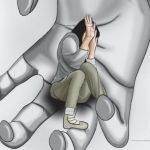 சிறுமியர் மீதான பாலியல் குற்றவாளிகளுக்கு மரண தண்டனை – சட்ட திருத்தம் குற்றவாளிகளை தண்டிக்குமா?