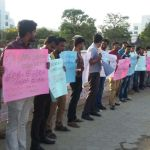 Sterlite : IT Employees Stand With Thoothukudi