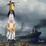 ஸ்டெர்லைட் : கொலைகார கார்ப்பரேட் அரசு – தீர்வு என்ன?