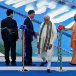 Noida Mobile Factory – Samsung, South Korea Eye to Fleece India