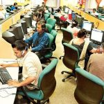 BPO, Call Center, KPO – Join Union to Fight for Rights