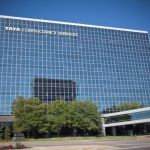 TCS Sharebuyback – Whats There for Employees?