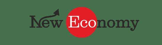 Image result for http://new-economy.gr