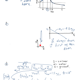phy131h1 study guide midterm guide ball hockey radiometer frictionexam [ 784 x 1210 Pixel ]
