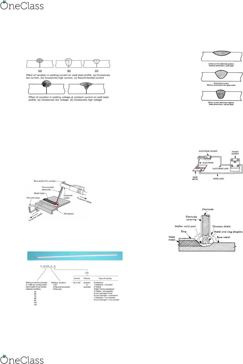 medium resolution of arc welding basics 1