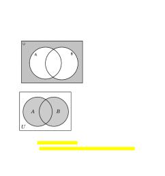 math 151 september 14th [ 784 x 1008 Pixel ]