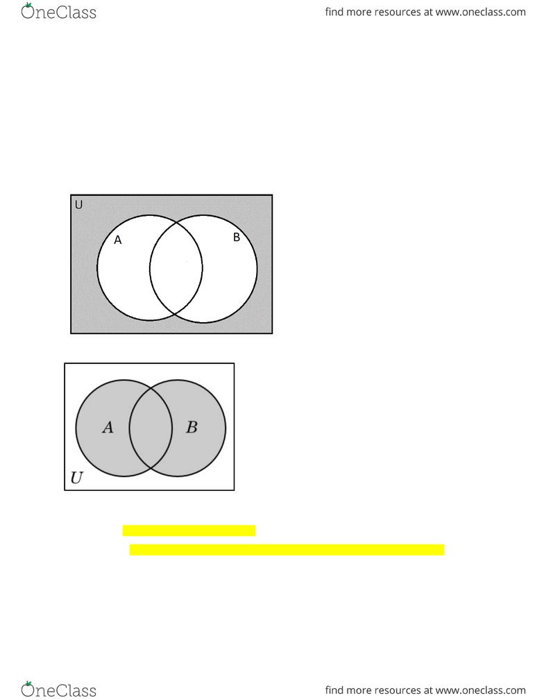 medium resolution of math 151 september 14th