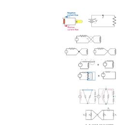 elec1310 lecture notes lecture 3 circuit diagram voltage source kirchhoff s circuit laws [ 784 x 1291 Pixel ]