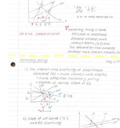econ 115 lecture notes lecture 11 liquidity trap jato [ 784 x 1134 Pixel ]